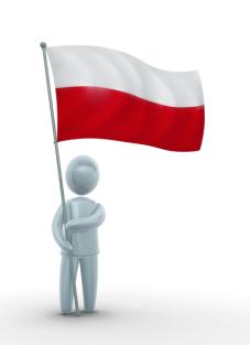 Polnische Fahrschule - Mówimy po polsku